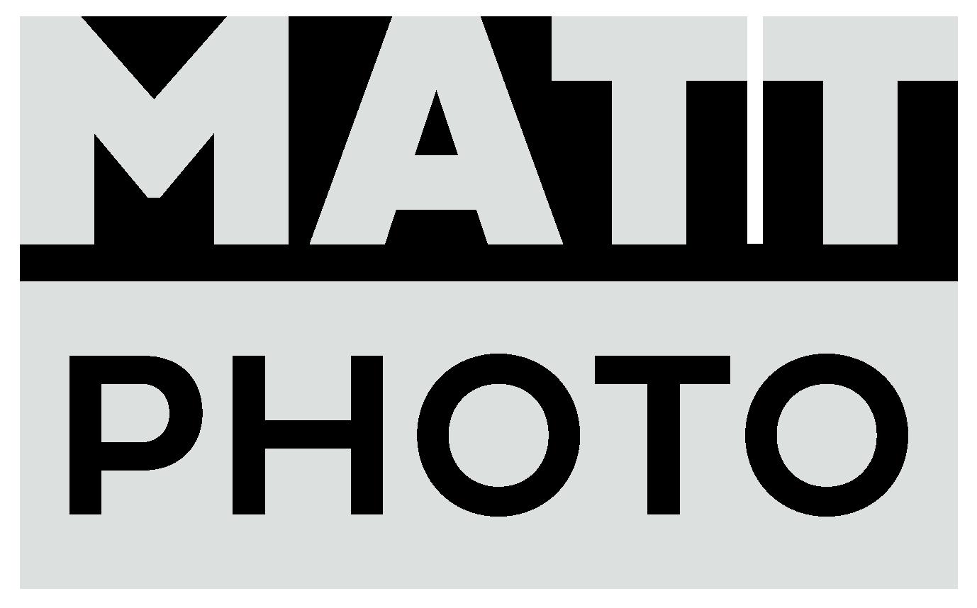 Matt Photo