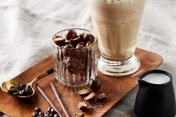 Africa-Cream-Milkshake