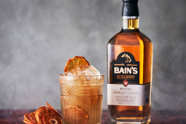 Bains-Whiskey-Cocktail