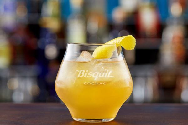 Bisquit-Cocktail