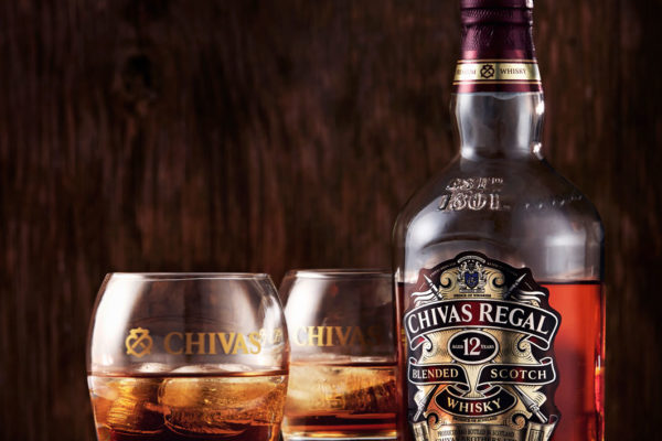 Chivas-Regal-12y