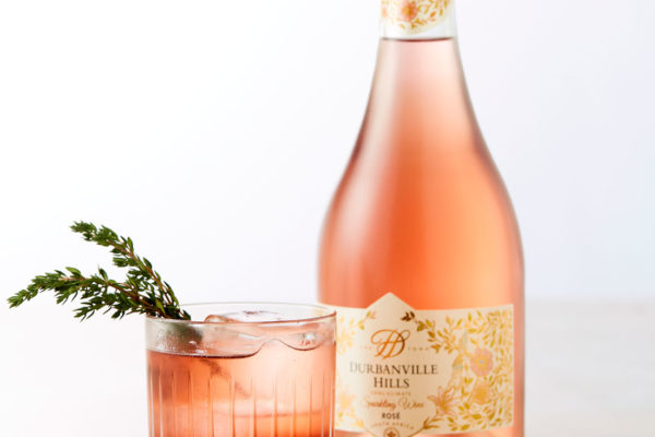 Durbanville-Hills-Rose-Cocktail