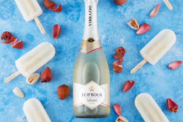 JC-Leroux-Sparkling-Wine