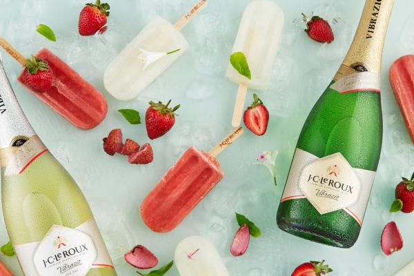 JC-Leroux-Vibrazio-Sparkling-Wine