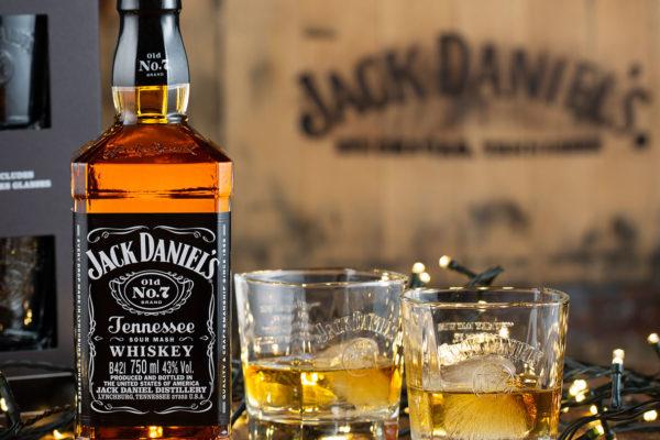 Jack-Daniels-Xmas