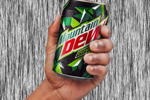 Mountain-Dew-Hand