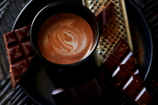 NOMU-Hot-chocolate
