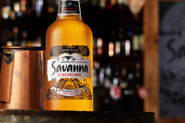 Savanna-Black-Beard-Bar
